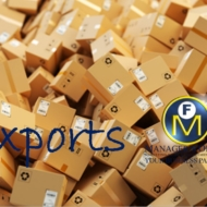 6 exports