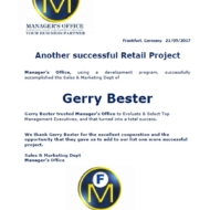 641 retail_project