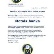 647_after_sales_project