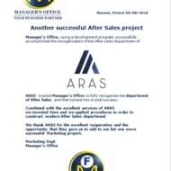 648_after_sales_project