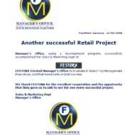 669 retail_project