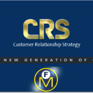 crm-crs
