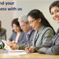 expand_your_business_with_us