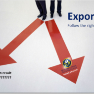 exports_implementation