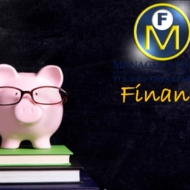 financial services s-s