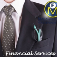 financial_services3
