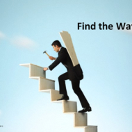 find-the-way1