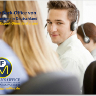 german_managers_office_backoffice