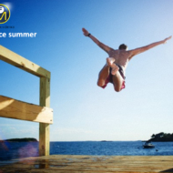 have-a-nice-summer-14
