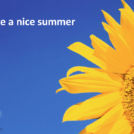 have-a-nice-summer2