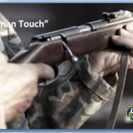 human touch5