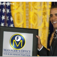 managers_office