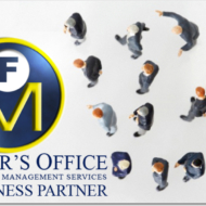 managers_office_business_partner