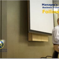 managers_office_business_training_dept