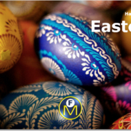 managers_office_easter_1