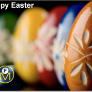 managers_office_easter_10