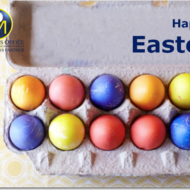managers_office_easter_2