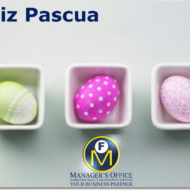 managers_office_spain_easter_6