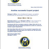 mo project 476