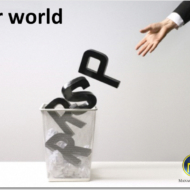 our world1
