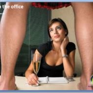 sex in the office1