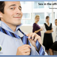sex in the office2