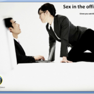 sex in the office3