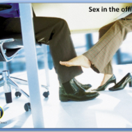 sex in the office4