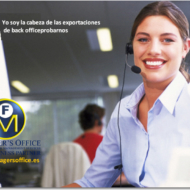 spanish_managers_office_backoffice