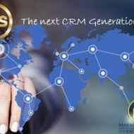 the next crm