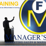 training services2