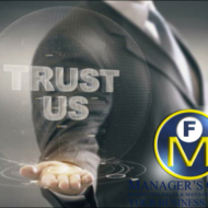 trusted_brand4