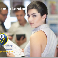 uk_managers_office_hr_team