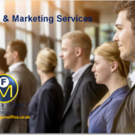uk_managers_office_sales__marketing_team