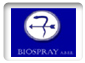 [www.managersoffice.net][137]biopray