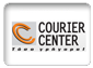 [www.managersoffice.net][14]courrier