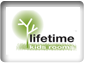 [www.managersoffice.net][14]lifetime