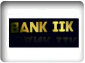 [www.managersoffice.net][159]bank20120ok