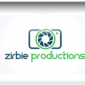 [www.managersoffice.net][170]zirbieproductions20ok