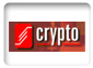 [www.managersoffice.net][187]crypto