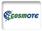 [www.managersoffice.net][222]cosmote