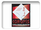 [www.managersoffice.net][240]coronis