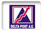 [www.managersoffice.net][247]delta