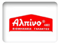 [www.managersoffice.net][268]alpino