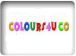 [www.managersoffice.net][399]colours20ok