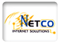 [www.managersoffice.net][412]netco