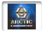 [www.managersoffice.net][459]arctic