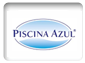 [www.managersoffice.net][459]piscina
