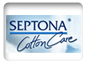 [www.managersoffice.net][515]septona