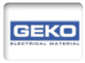 [www.managersoffice.net][519]geko
